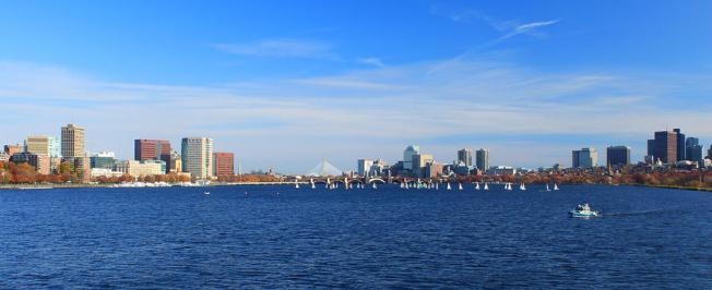 boston-charles-river-panorama-john-burk